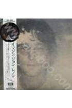 Купить - Музыка - John Lennon: Imagine (Japanese Mini-Vinyl CD) (Import)