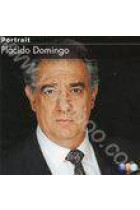 Купить - Музыка - Placido Domingo: Portrait. Warner Classics & Jazz (Import)