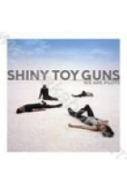 Купить - Музыка - Shiny Toy Guns: We Are Pilots