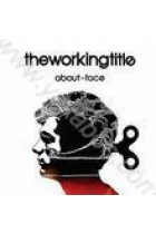 Купить - Музыка - The Working Tittle: About-Face