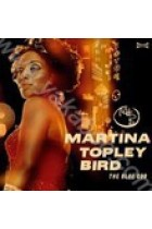 Купить - Музыка - Martina Topley Bird: The Blue God