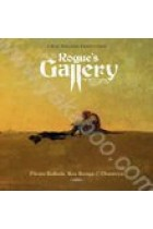 Купить - Музыка - Сборник: Rogue's Gallery. Pirate Ballads, Sea Song & Chanteys