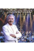 Купить - Легкая музыка - James Last with His Orchestra & Choir: Gentleman of Music