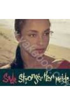 Купить - Музыка - Sade: Stronger Than Pride