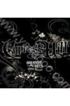 Купить - Музыка - Cypress Hill: Greathest Hits from the Bong