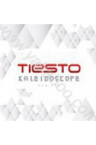 Купить - Поп - Tiesto: Kaleidoscope. Remixed
