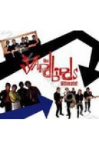 Купить - Музыка - The Yardbirds: Ultimate! (Import)