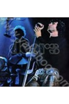 Купить - Музыка - The Doors: Absolutely Live (Rhino Vinyl) (LP) (Import)