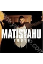 Купить - Музыка - Matisyahu: Youth