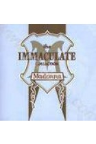 Купить - Музыка - Madonna: The Immaculate Collection (Import)
