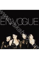 Купить - Музыка - En Vogue: Best of En Vogue (Import)