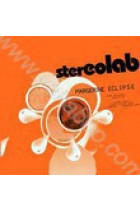 Купить - Музыка - Stereolab: Margerine Eclipse (Import)