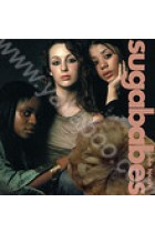 Купить - Поп - Sugababes: One Touch (Import)