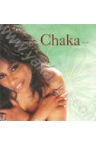 Купить - Музыка - Chaka Khan: Epiphany: The Best of Chaka Khan, Vol. 1 (Import)