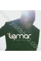Купить - Музыка - Lemar: Time to Grow