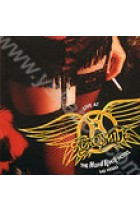 Купить - Музыка - Aerosmith: Rockin' the Joint