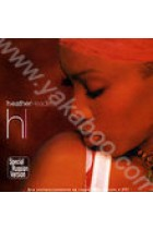 Купить - Музыка - Heather Headley: This is Who I AM.