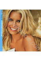 Купить - Музыка - Jessica Simpson: In This Skin
