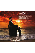 Купить - Музыка - ATB: Sunset Beach DJ Session