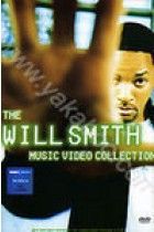 Купить - Музыка - Will Smith: Music Video Collection