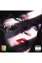 Купить - Музыка - Tarja: What Lies Beneath