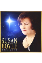 Купить - Музыка - Susan Boyle: The Gift