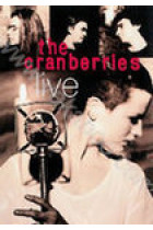 Купить - Поп - The Cranberries: Live