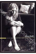 Купить - Музыка - Diana Krall: Live at the Montreal Jazz Festival (DVD)