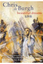 Купить - Музыка - Chris de Burgh: Beautiful Dreams. Live (DVD)