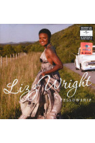 Купить - Музыка - Lizz Wright: Fellowship