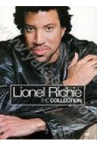Купить - Поп - Lionel Richie: The Collection
