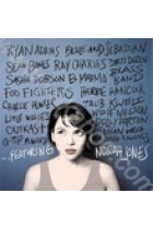 Купить - Музыка - Norah Jones: ...Featuring (LP) (Import)