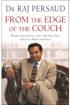 Купити - Книжки - From The Edge Of The Couch