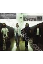Купить - Музыка - The Doors: Live in Vancouver (2 CD) (Import)