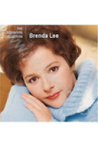Купить - Музыка - Brenda Lee: The Definitive Collection