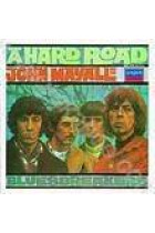 Купить - Музыка - John Mayall: A Hard Road
