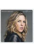 Купить - Музыка - Diana Krall: Wallflower