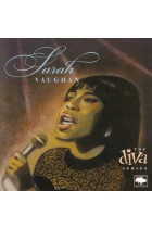 Купить - Музыка - Sarah Vaughan: The Diva