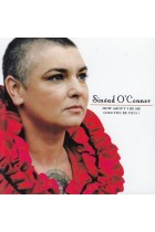 Купить - Рок - Sinead O'Connor: How About I Be Me (And You Be You?)