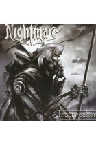 Купить - Музыка - Nightmare: Insurrection