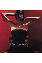 Купить - Музыка - Stephane Pompougnac: Hotel Costes 5