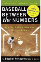 Купити - Книжки -  Baseball Between the Numbers: Why Everything You Know About the Game Is Wrong