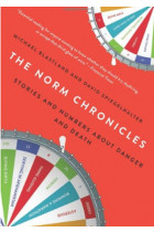 Купить - Книги - The Norm Chronicles: Stories and Numbers about Danger and Death