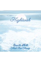 Купить - Музыка - Nightwish: Over the Hills and Far Away