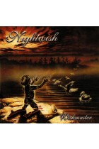 Купить - Музыка - Nightwish: Wishmaster