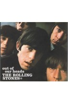Купить - Рок - The Rolling Stones: Out Of Our Heads