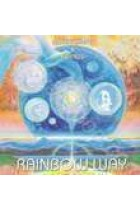 Купить - Музыка - Oliver Shanti & Friends: Rainbow Way