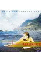 Купить - Музыка - David Sun Production: Ocean Sounds for Sensuous Massage