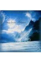 Купить - Музыка - Relaxing Project: Songs from Heaven