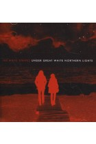 Купить - Музыка - The White Stripes: Under Great White Northern Lights (CD+DVD)